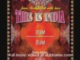 Bunty Aur Babli- Dhadak Dhadak