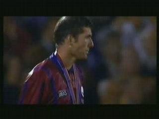 Zinedine Zidane - Comme dans un rêve 2