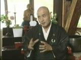 Maîtres et disciples dans le zen ; Sagesses Bouddhistes