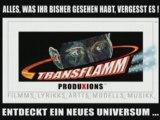 DRAGONMUSIKK-TRANSFLAMM TT3 _INTERNATIONALL