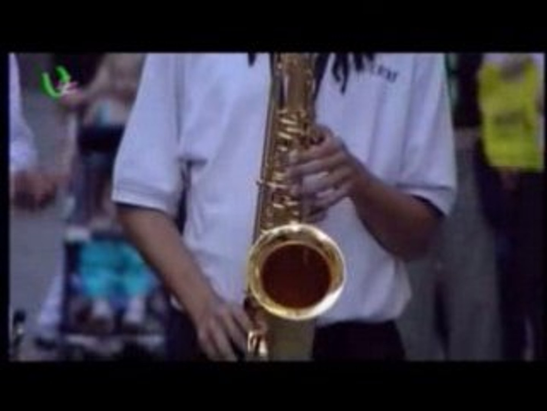 Umbria Jazz, Travel Italy-Travel Italy Video