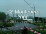 RS Monteberg 2006 INTER-HISTORIC