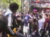 FETE DE LA MUSIQUE 2008  MONSIEUR PO