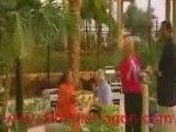 Tampa Real Estate, Tampa Fine Homes, Tampa Coastal Homes