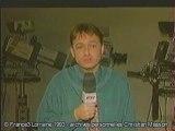 1993 extrait JT FR3 Lorraine-décès Laurent Lépinasse