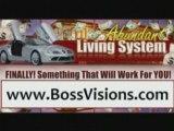 Cash Gifting- Abundant Living System affordable (cash ...
