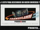DRAGONMUSIKKS-TRANSFLAMM TT6_ INTERNATIONALL