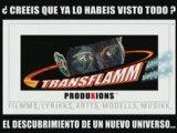 DRAGONMUSIKKS-TRANSFLAMM TT8_ INTERNATIONALL
