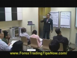 Global Forex Trading – Easy Money Making Models