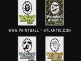 Paintball Atlantic Demontage Montage du Spyder Sonix pro