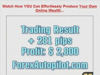 Best Forex Trading System, How Do I Trade The Forex
