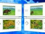 Age of Empires Mythologies DS E3