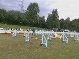 EO 2008 Inge Dillen & Zen Jumping individuel medium