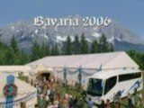 Nouvelle pub Pepsi : Bavaria 2006