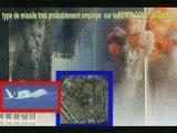 WTC PENTAGONE BUSH desAiglesDesCrimesDesMoutonsREDIRCTINFO