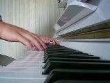 bratja piano