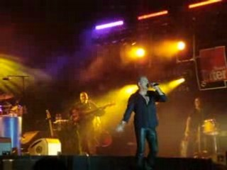 Bernard Lavilliers - 11 - Francos 2008