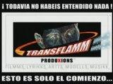 DRAGONEMPIRES-TRANSFLAMM TT2_ INTERNATIONALL
