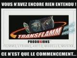 DRAGONEMPIRES-TRANSFLAMM TT2_FRENCH
