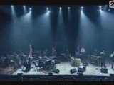 Pink Martini - Concert at Portland - Part 5 of 6