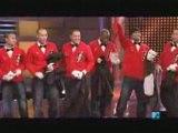 JabbaWockeeZ - America's Dance Crew