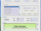 tube increaser - tube increaser download