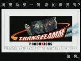 DRAGONEMPIRES-TRANSFLAMM TT7_CHINESE