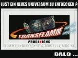 DRAGONEMPIRES-TRANSFLAMM TT7_ INTERNATIONALL