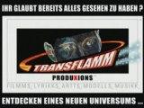 DRAGONEMPIRES-TRANSFLAMM TT8_ INTERNATIONALL