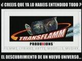 DRAGONEMPIRES-TRANSFLAMM TT9_ INTERNATIONALL