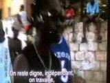 REGGAE ET RAGGA MADE IN JAMAICA 1