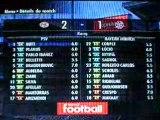 PSV 2 1 Bayer Munich