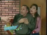 PorAmorAvos: Mar22.15hs: hector007rg.blogspot.com
