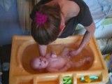2eme bain de nathan juillet 2008 divx