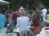 Moudoumango Camping de la grande tortue juillet 2008.mpg.ff