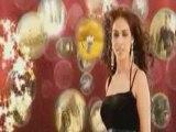 Jaane Tu Mera Kya Hai - Jaane Tu Ya Jaane Na (2008)