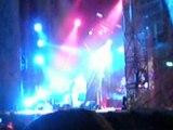 Manu Chao - Desaparecido (live at Paléo 2008)