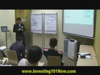 Currency Trading A Genuine Money Making Opportunity