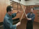 Documentaire: Forge & katana (partie 2)