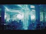 Watchmen de Zack Snyder trailer