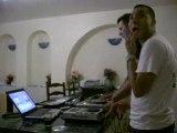 Dj Yoz & Dk Jam house remix 2008 exclu!!