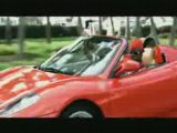 TLF feat ROHFF pimp my life (CLIP OFFICIEL) [offishal]