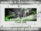 DRAGONMUSIKK-TRANSFLAMM TT4_ INTERNATIONALL _+