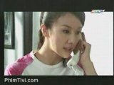 PhimTivi.com-AnOanTinhThu-3.1