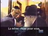 Benedictions juifs pour Hassan 2-