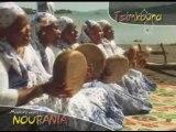 Madrassati NOURANIA  Tsimkoura  , le deba