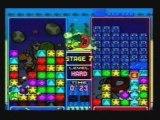 Tetris Attack speedrun