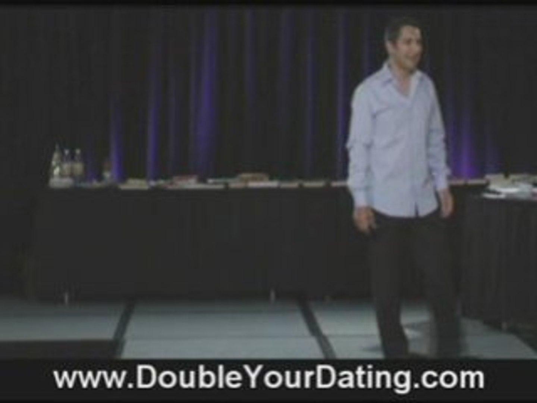 David DeAngelo Internet Dating Uniti metodista sito di incontri