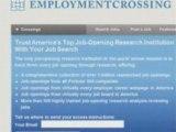 Lab Supervisor Employment, Lab Supervisor Career