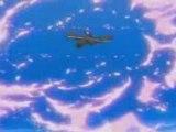 amv Bleach byakuya vs ichigo out of control